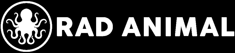 RAD ANIMAL